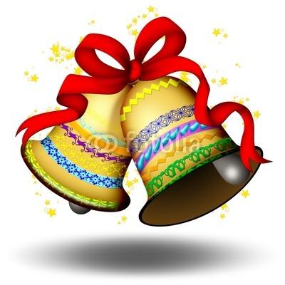 Cloches De Paques Images qui apporte les œufs de pâques ?